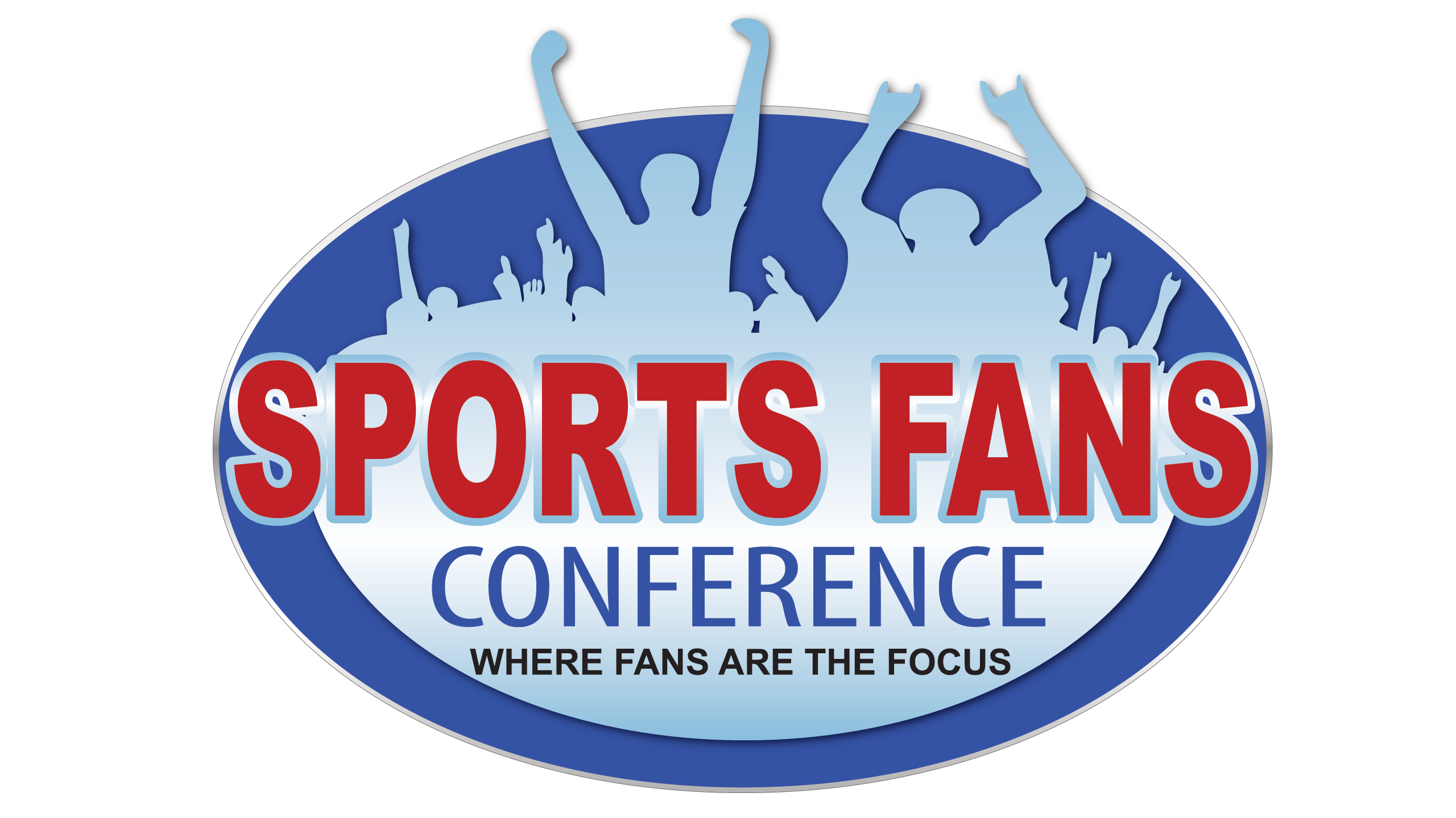 Sports Fans Conference